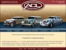 American Classic Limousine