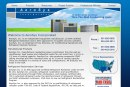 AeroSys Inc.