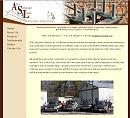 ASL Industrial