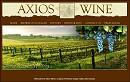 Axios Wine