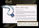 Branelli Jewelry