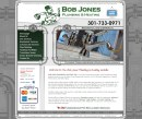 Bob Jones Plumbing and Heating