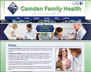 Camden Family Health