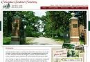 Columbia Gardens Cemetery