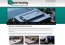 Coastal Roofing and Restoration