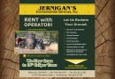 Jernigan's Environmental Services