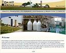 Dairy Heritage