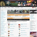 FranklinCompass.com - Contractor Directory