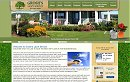 Groshs Lawn Service