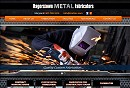 Hagerstown Metal Fabricators