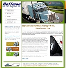 Hoffman Transport