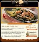 Hagerstown Restaurant Weeks