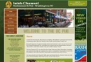 Irish Channel Pub
