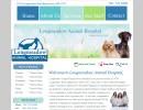 Longmeadow Animal Hospital