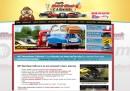 MPT Motorweek Carnival