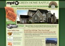 MPT Green Home Raffle