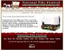 National Pike Festival