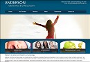 Anderson Obstetrics & Gynecology