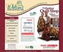 Wilsons Quilt Shop