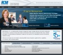 RCM Solutions