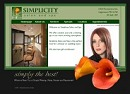 Simplicity Salon and Spa