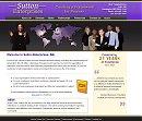 Sutton Enterprises