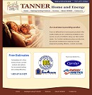 Tanner Home Energy