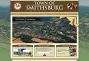 Town of Smithsburg, Maryland