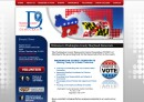 Washington County Maryland Democrats