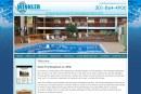 Winkler Pool Management